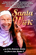 Santa Wiik; ¿y si la Semana Santa no fuera tan santa?