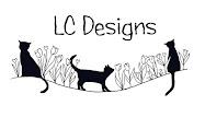 LC Designs