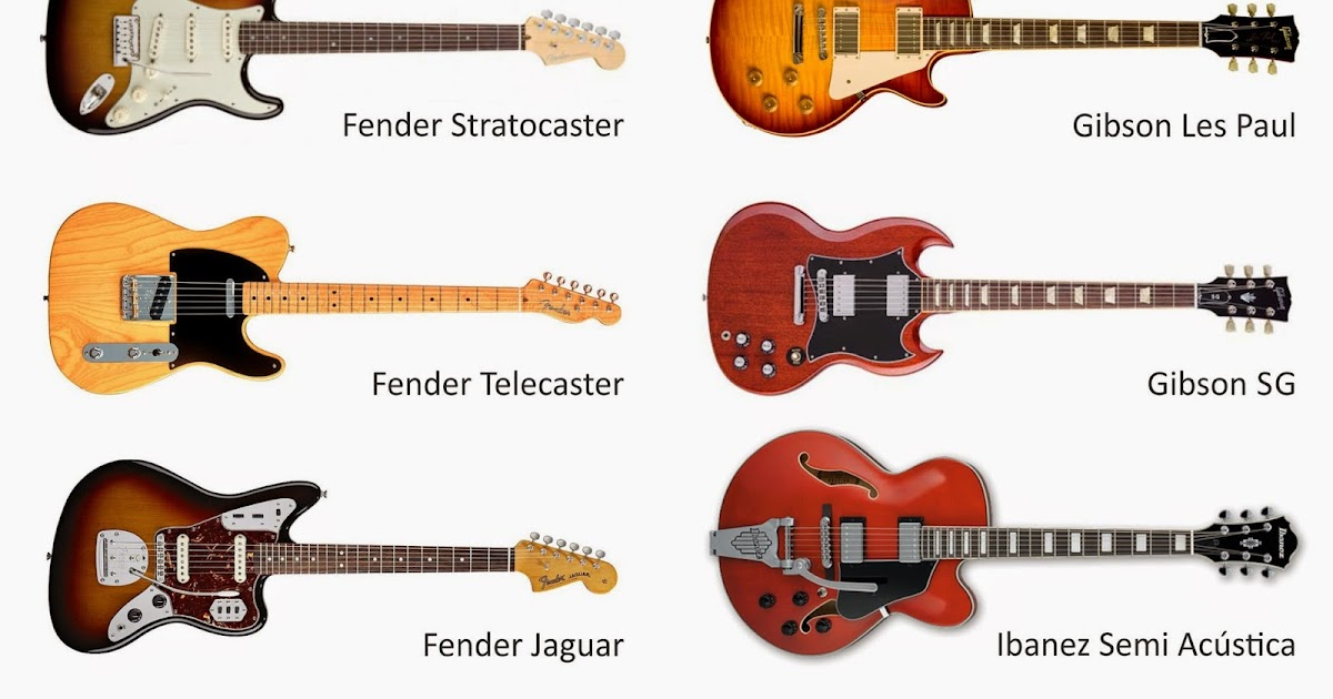 diferences between gibson and fender Difference between gibson and fender difference between epiphone dot 2010 9.