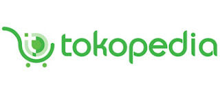 Tips Jika Ingin Jualan Dropship dari Tokopedia