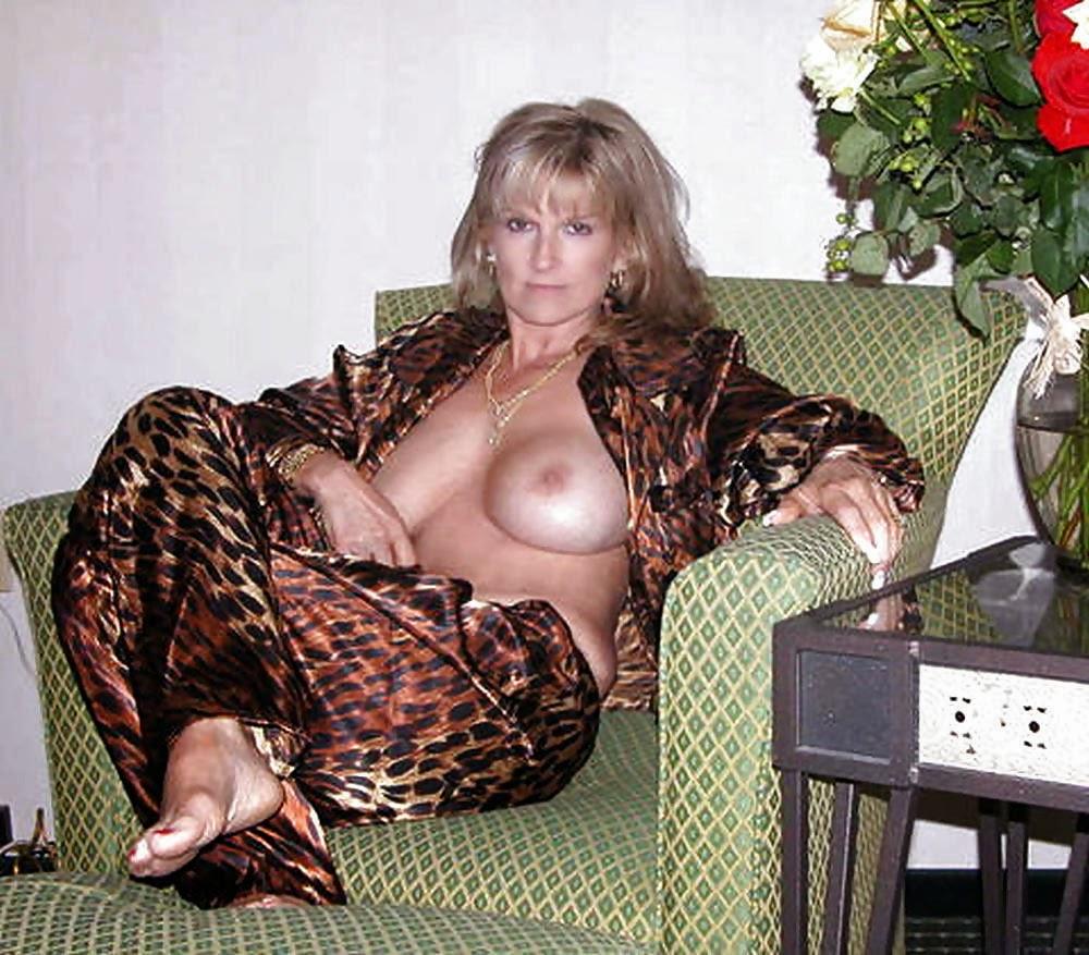 Порнухас зрелое женщины 16 фотография