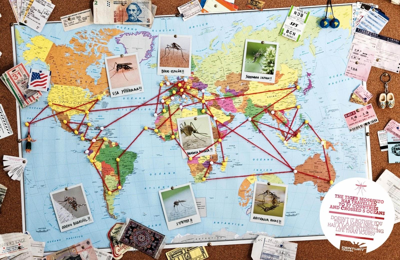 Resultado de imagem para viagem pelo mundo