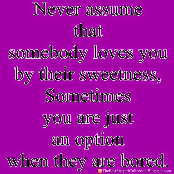 true love broken heart Dp for Whatsapp Photo Status