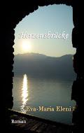 Roman: Herzensbrücke