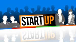 Tips hebat pertahankan Startup di tahun pertama