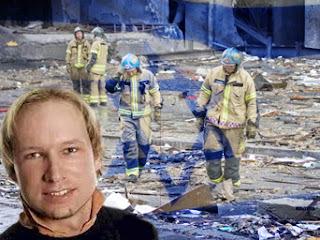 anders breivik manifesto pdf brothers in israel