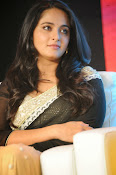 Anushka shetty glamorous photos-thumbnail-8