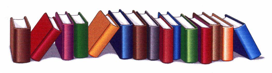 –– Sólo Libros ––––•(-• υи яιиςσи ∂є ℓιвяσѕ ∂ιgιтαℓєѕ •-)•––––