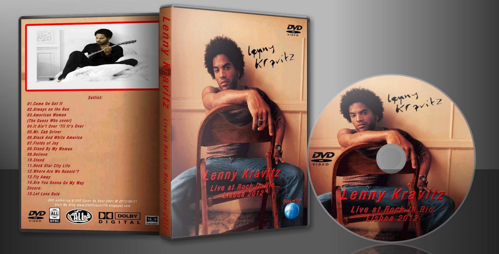http://4.bp.blogspot.com/-t3gtH19MLfk/T-akV3iNV2I/AAAAAAAAGY8/Pgqcp70Qo98/s1600/DVD+Cover+For+Show+-+Lenny+Kravitz+-+2012+-+Rock+In+Rio+-+Lisbon.jpg