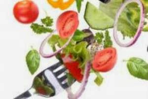 alimentos-baixar-colesterol-ldl