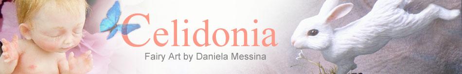 Celidonia Studio en