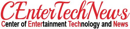 CEnterTechNews