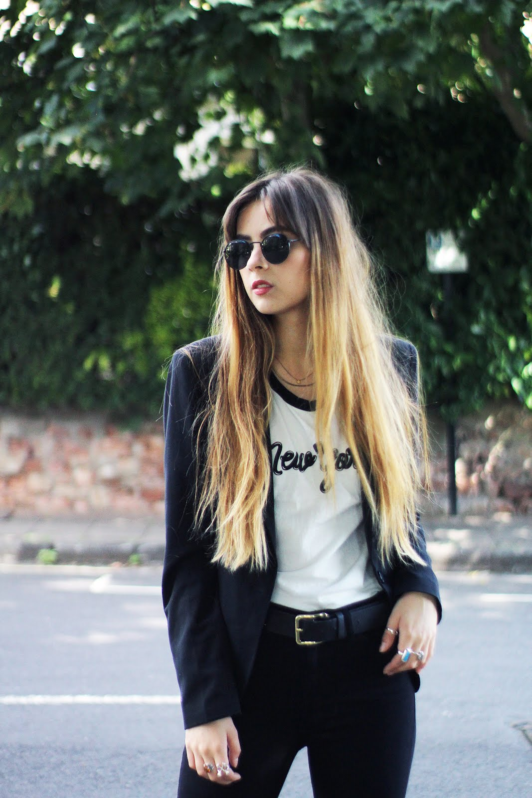 <br>fashion | music | lifestyle