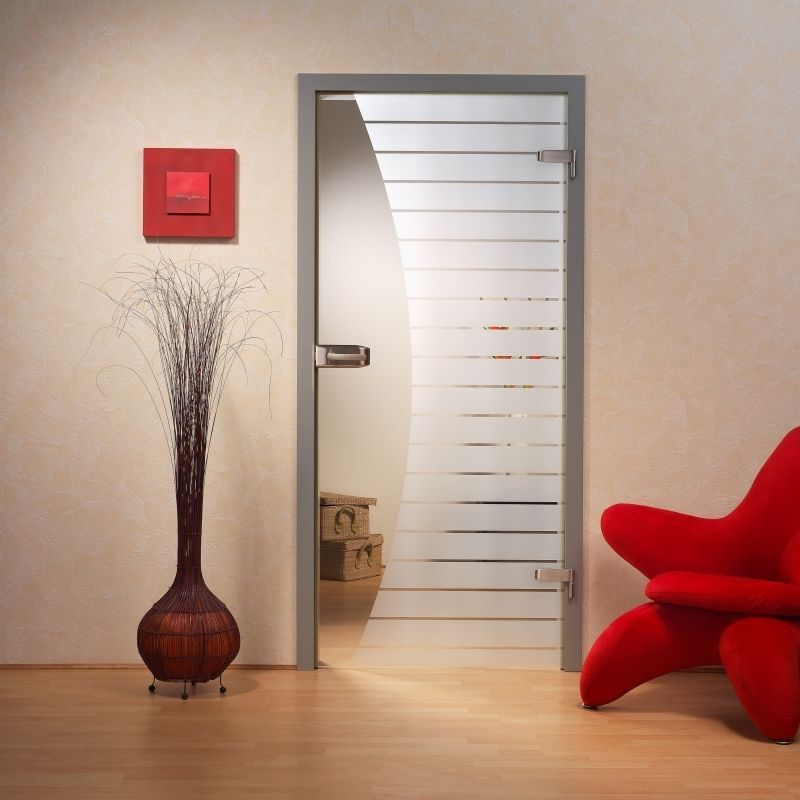 Puertas De Baño Modernas:yo-hen glass ca: Puertas Premium