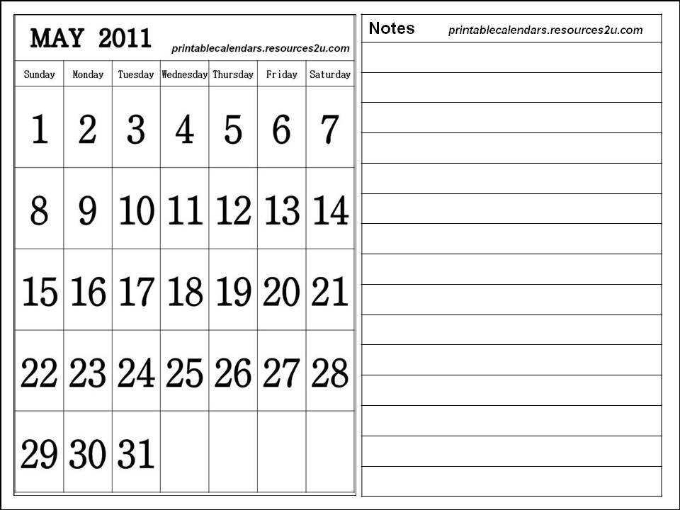 2011 calendar canada printable. calendar 2011 canada printable