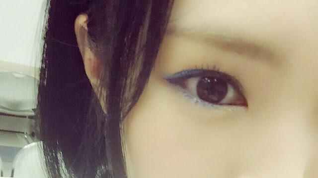 AKB48 山本彩 Yamamoto Sayaka ハロウィン・ナイト Halloween Night 02