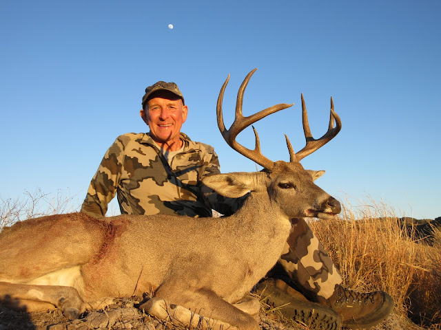 Hunting%2Bin%2BSonora%2BMexico%2Bfor%2Bcoues%2Bdeer%2Bwith%2BColburn%2Band%2BScott%2BOutfitters%2B9.JPG