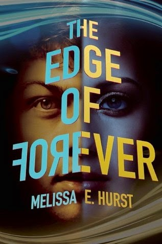 https://www.goodreads.com/book/show/22009384-the-edge-of-forever
