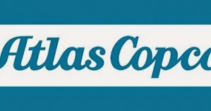 ... in Pune: Fresher's Hiring for Atlas Copco as Financial Analyst at Pune: www.allpunejobs.com/2014/05/freshers-hiring-for-atlas-copco-as.html