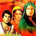 Alibaba Aur 40 Chor - Full Movie