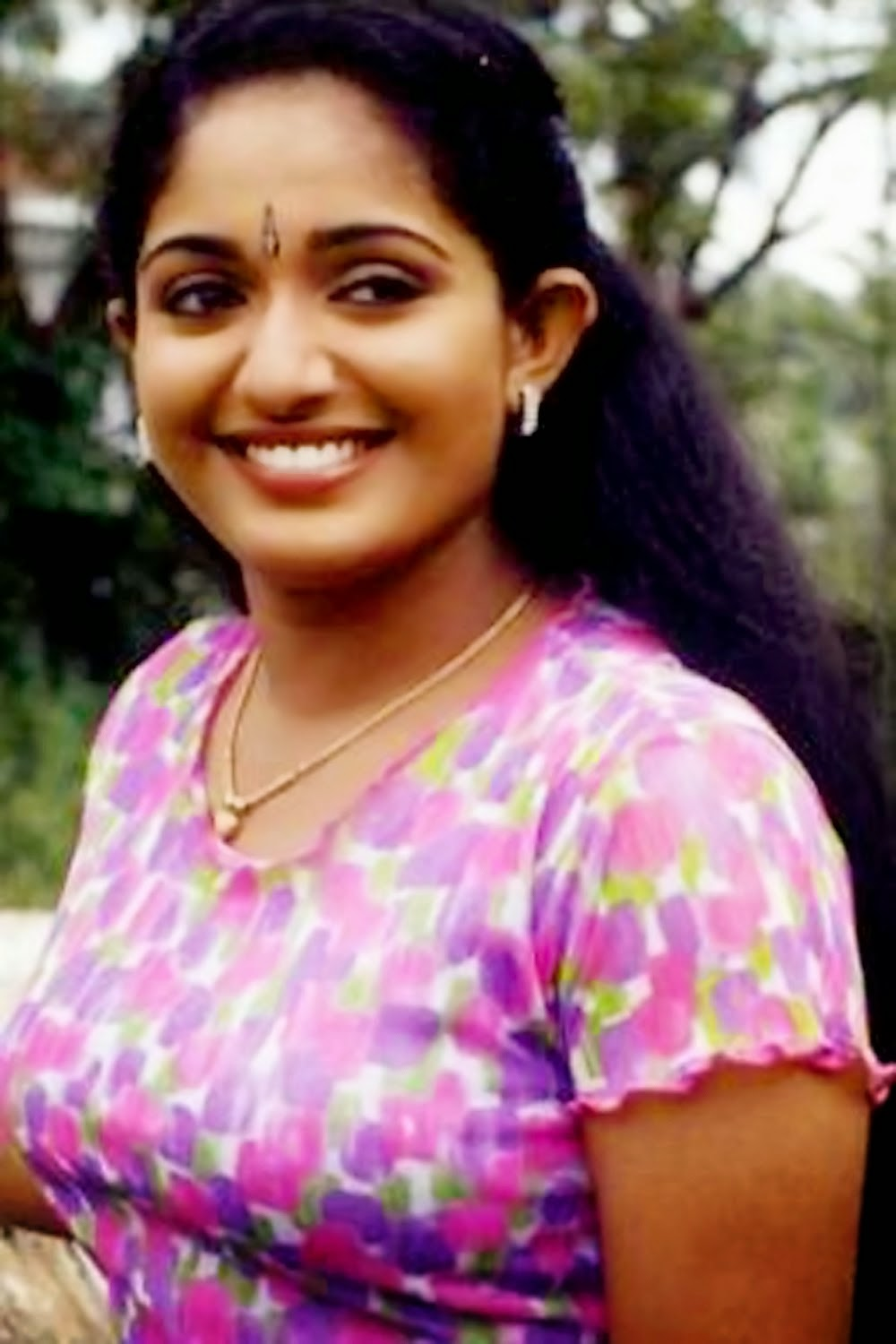 from Sullivan kavya madhavan sex hd images download free
