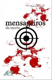 Skoob - Mensageiros da Morte