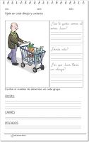 http://www.aulapt.org/2015/05/27/mas-100-fichas-de-lectura-comprensiva-de-frases-cortas-comprendo-pasito-a-pasito/18-lecturas-comprensivas-de-frases-competencias/