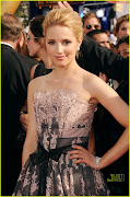 HAPPY BIRTHDAY DIANNA AGRON.