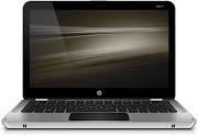 Laptop Bekas Jember