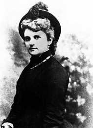 "an overview of the life and times of controversial feminist kate chopin ""the awakening"" by kate chopin essay the awakening was still considered a controversial and dismal larzer the american 1890's: life and times of a lost."