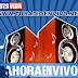ESCUCHAR FM VIDA FM 97.9 - ROSARIO - ARGENTINA