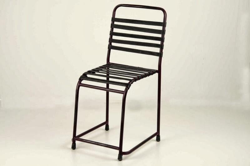 Muebles de forja sillas de forja envejecidas colecci n dark for Sillas de forja baratas