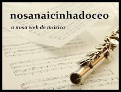 Entra na nosa web de música