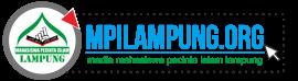 MPILAMPUNG.ORG