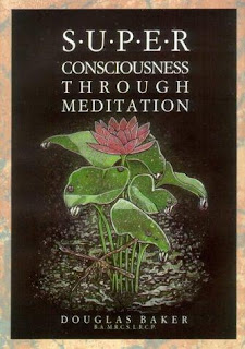 Consciousness 1663292-L