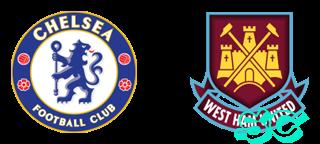 Prediksi Pertandingan Chelsea vs West Ham 30 Januari 2014
