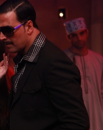 download songs of once upon a time in mumbaai dobara