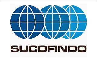 Lowongan Kerja BUMN Sucofindo September 2015 Account Executive