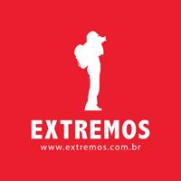 Extremos.com.br