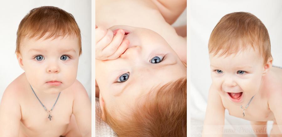 portreefotod, beebipoiss