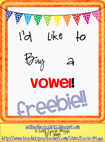 http://www.teacherspayteachers.com/Product/Id-Like-to-Buy-a-Vowel-FREEBIE-1043934
