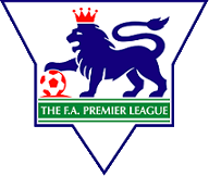 Premier League - TuteveOnline