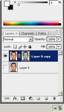 cara belajar tutorial photoshop retouch menghaluskan kulit dengan photoshop 5