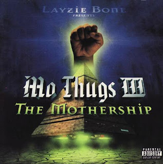 Mo_Thugs-III_The_Mothership_(Retail)-2000-EGO