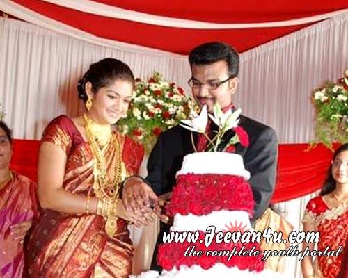 Telugu Actress Wedding More Aishwarya Rai Pictures