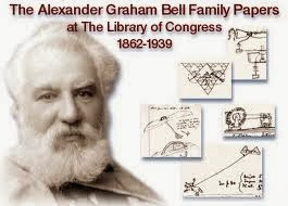 Alexander Graham Bell    Facts on the Father of the Telephone     Brainz org