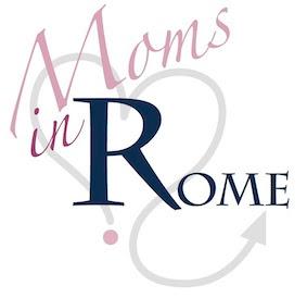 Associazione culturale 'Moms In Rome'