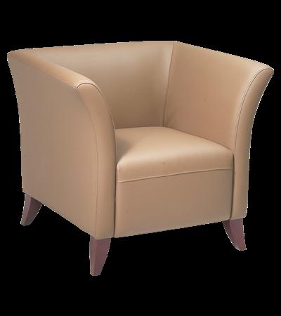 bina discount office furniture online beautiful lounge