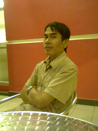 :: My Hero,, My Daddy ::