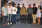 Kumari 21f Teaser launch by Jr Ntr-thumbnail-6